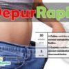 DepurRapid 30 ampolas (Pack 6 Unidades)