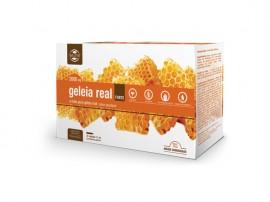 Geleia Real 20 ampolas