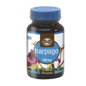 HARPAGO 500mg 90 comprimidos