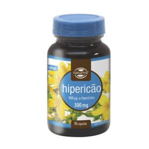 HIPERICAO 300 mg 90 capsulas