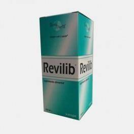 Health Aid Revilib 250ml