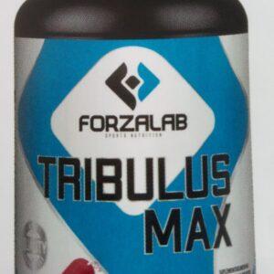 TRIBULUS MAX 60 cápsulas